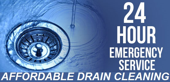 Affordable-Drain-Cleaning-Clog-Removal