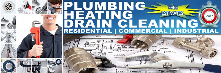 nj-plumber -plumbing-service