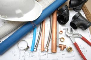 APlus Plumbing, Heating, & Drain Cleaning
