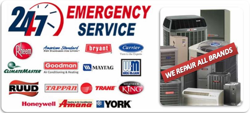 24-hour-emergency--repair-service