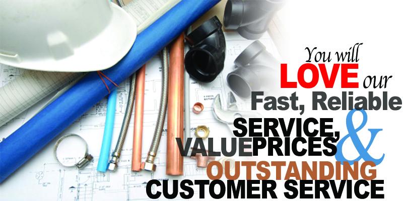 Plumbing Services-brick-nj