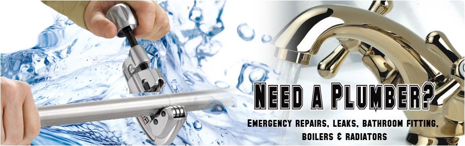 affordable-plumber