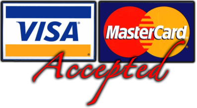 credit-cards-acceptected