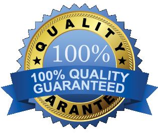 plumber-quality-guaranteed