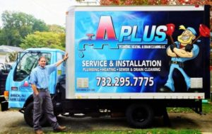 service-plumber1
