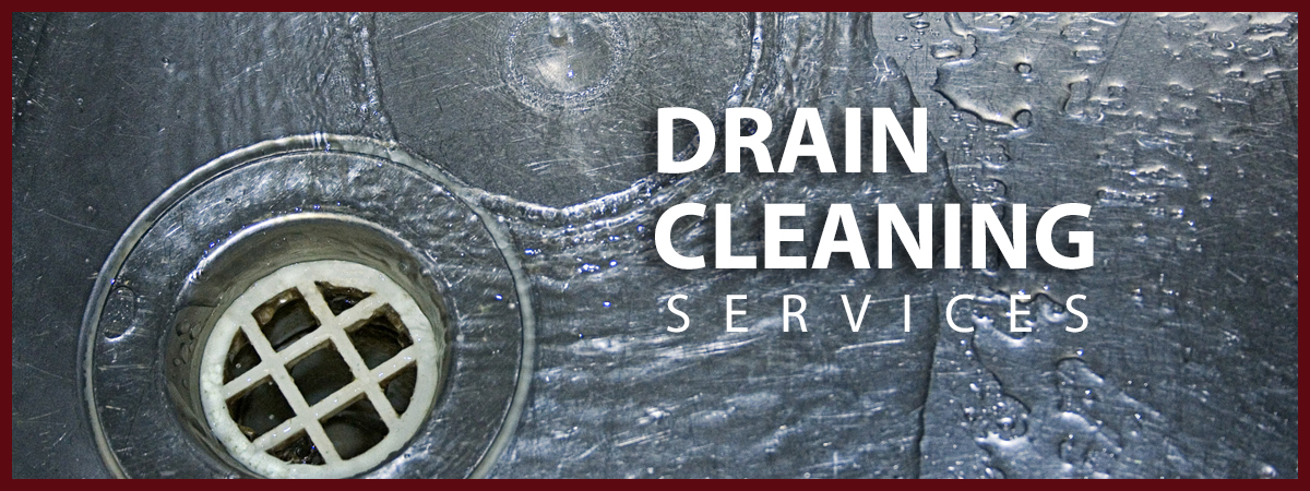 Drain Cleaning – Aplus Plumbing, Heating, & Drain Cleaning